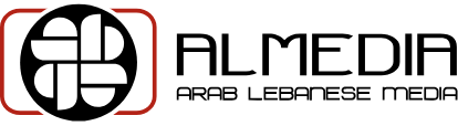 Almedia logo